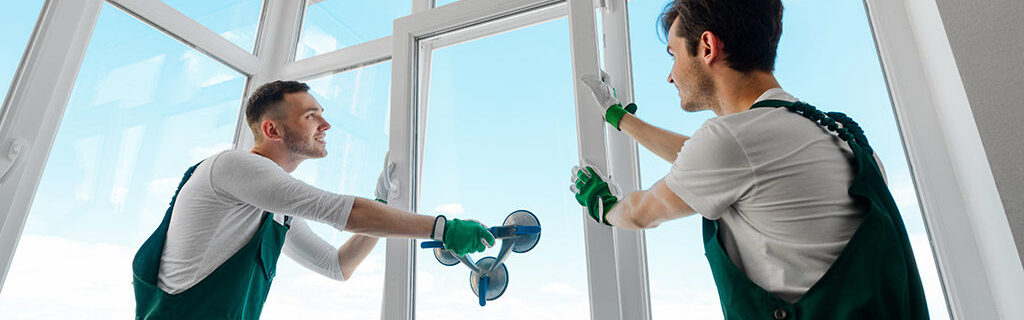 siding installation, window glass replacement,house window replacement